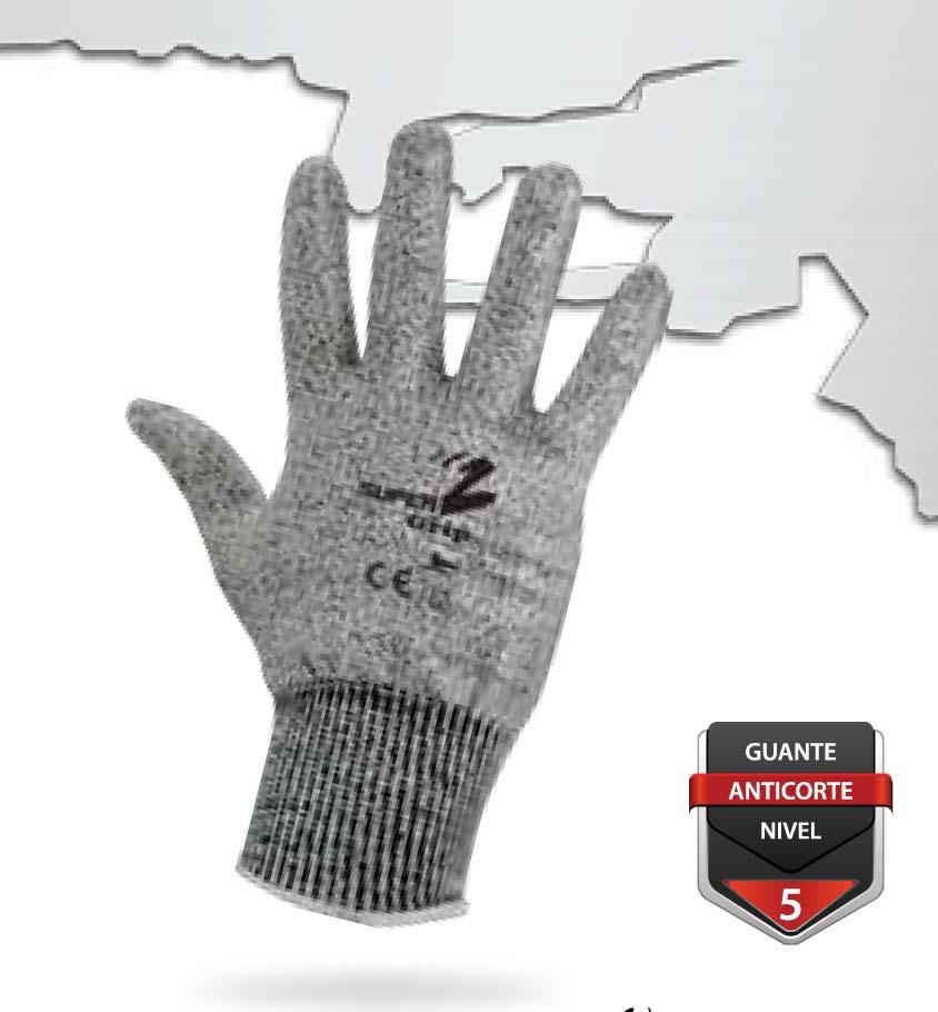 42d4437371d Protección para manos - Provinmed